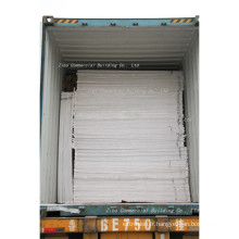 Panneau de mousse de PVC fabriqué en Chine