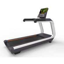 Commercial Treadmill/Uz7000/Commercial Gym Equipment/Fasion Design 2016