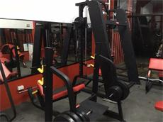 Workout Equipment for Sale