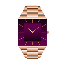 High Fashion Women's Gift Watch