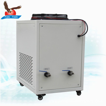 Industry Used Chiller Central Air Conditioner Air Chiller