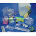 Daily-Use Clear Blister Packaging (HL-165)