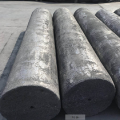 RP Length 2100mm 2400mm 2700mm Graphite electrodes