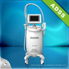 ADSS de alta calidad Cryolipolysis Body Shaping Machine