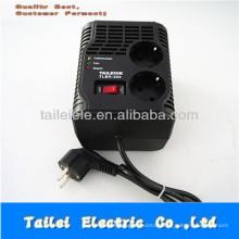 350VA Russian socket relay control home voltage regulator 220V