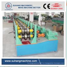 Бывший рулон гвардейской железной дороги от машинного оборудования Wuxi Suhang