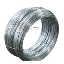 #Q 195  #Q 235 iron wire  BWG 6 # -- BWG 32 # wire antirust iron wire