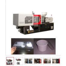 Máquina de moldeo por inyección de Bakelit