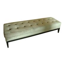 Горячий продавать длинные скамьи для мебели гостиницы