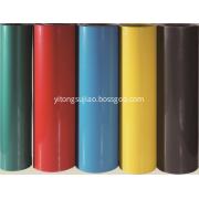 PS Green Long-Time Antistatic Plastic Sheet