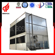 70T FRP Closed Loop Counter-flow Cooling Tower with high efficiency