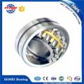 Tfn Brand Super Precision Spherical Roller Bearing (22213)