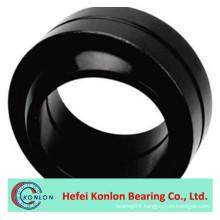 GE..ES Spherical plain bearings