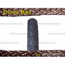 Велосипедов шин/велосипедов шин/шин/велосипед шины/черный шин, шин цвета, Z2526 26X2.125 26X2.10 горный велосипед, велосипед MTB, крейсер велосипед