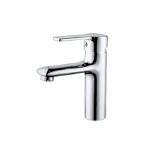 whole sale new design bathroom hot and cold faucet single handle
