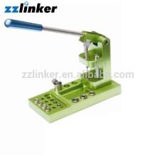 Preço competitivo para o kit de reparação de cartuchos dentários