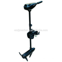 "62lbs Thrust Fishing Boat Electric Trolling Motor with 36"" shaft"