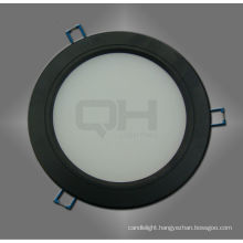 White/ Warm White 9W LED Down Light for Housing Long Lifespan