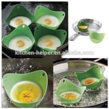 Набор кухонной посуды высокого качества