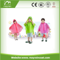 High Capability Color Heizung Mode Kinder Poncho