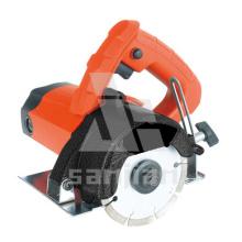 110 мм Ручная плитка Cutter Diamond Cutter Power Tools Электрический мраморный резак