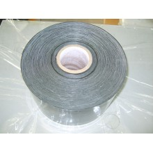 Aluminium Pipe Wrap Duct Tape