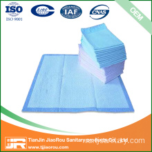 Best-selling+incontinence+medical+under+pad