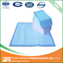 Best-selling incontinence medical under pad