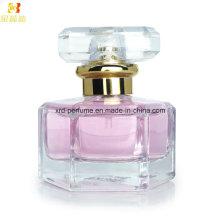 Buen perfume de mujer de diseñador de 35 ml