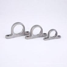 Bloc d'oreiller inox (SUP000-SUP006)