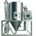 Foodstuff Spray Drying Machine
