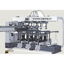 Vertical Bench Drilling Machine with CE Approved
