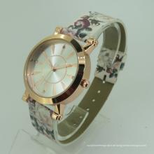 Liste der japanischen Uhr Marken Army Movement Modern Watch