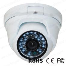 1080P High Definition Vandal Proof Ahd IR Dome Kamera