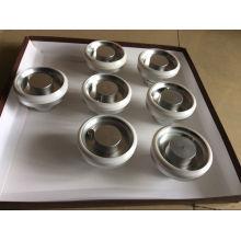 Upart Tampondruckschalen Herstellung in China