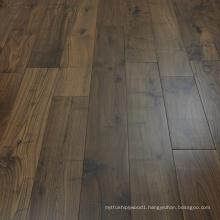 Household/Commercial Engineered American Walnut Wood Flooring/Hardwood Flooring