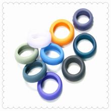 Тефлон о-кольцо торговля уплотнительное кольцо часть