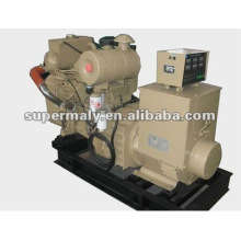 Factory price marine genset with CCS approved