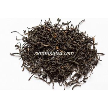 Yihong Maojian Schwarzer Tee, EU-Standard