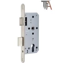 Nueva alta calidad de la forma para el cuerpo de la cerradura de puerta