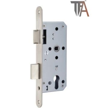 Neue Form-Qualität für Tür-Verschluss-Körper
