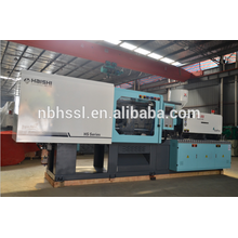 Plastic Hanger plastic injection machine