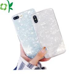 Custom Liquid Silicone phone case