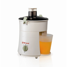 Geuwa Orange Juicer à haute vitesse d'extraction