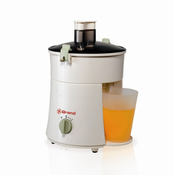 Geuwa Orange Juicer with High Extraction Rate