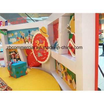 Доска пены PVC для выставки стола