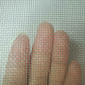 Factory Supply Fiberglass Window Screen Roll