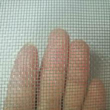 Fabrik-Versorgungsmaterial-Fiberglas-Fenstergitter-Rolle