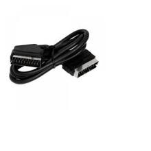 SCART cable assemblies
