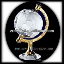 nice k9 crystal ball K045